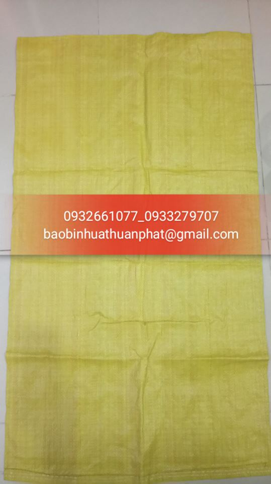 Paddy bag / Agricultural product bags